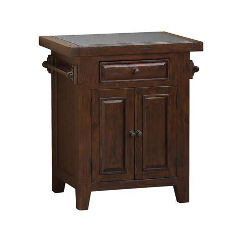 28 kitchen furniture granite kitchen island tuscan hillsdale tuscan retreat small granite top kitchen island