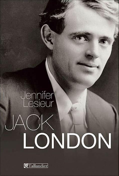 imagenes de jack london biblioteca solidaria colecci 211 n de libros de jack london