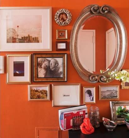 17 best images about fall paint colors on paint colors wall colors and mocha