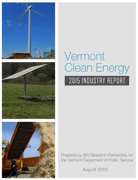 new report says federal cleanup program wasting away grist solar and wind tax credit extended wamc