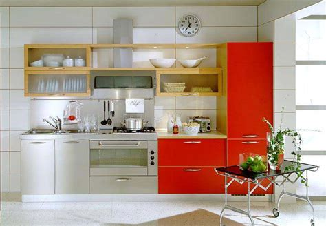 31 amazing storage ideas for small kitchens 33 amazing kitchen makeover ideas and storage solutions