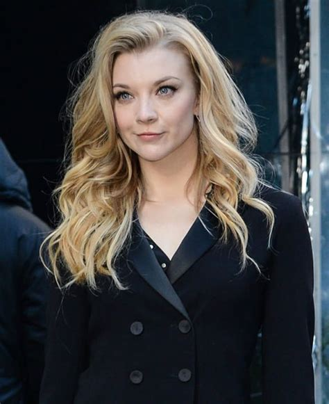 natalie dormer wiki the 25 best wiki ideas on