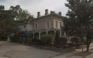 hansen funeral home janesville wisconsin wi funeral
