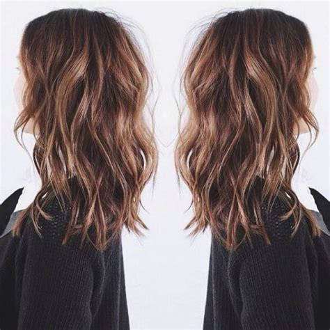 16 best images about hair style on pinterest medium hair tumblr pesquisa google my style