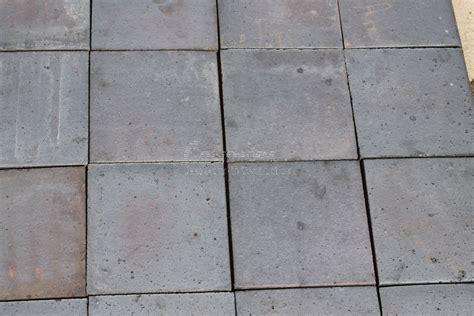 new blue quarry tile 6x6 cawarden reclaim