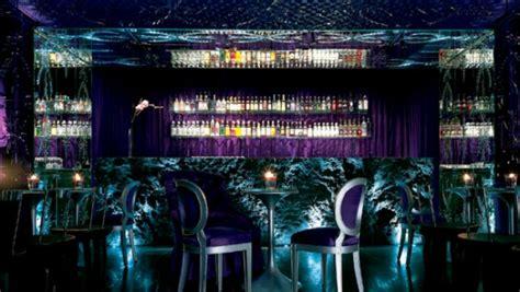 top bars in central london best bars in london top london bars reviews of bars in london