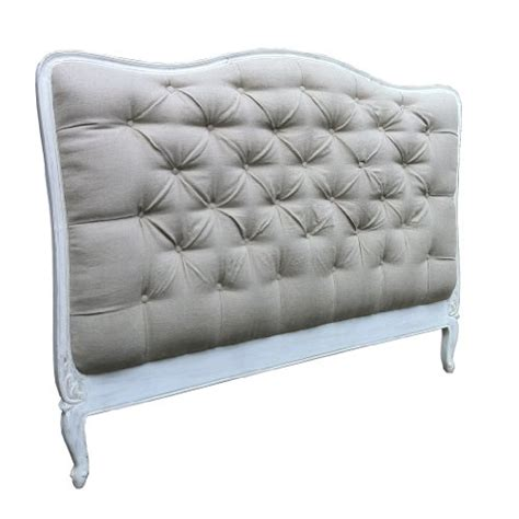 shabby chic furniture style shabby chic