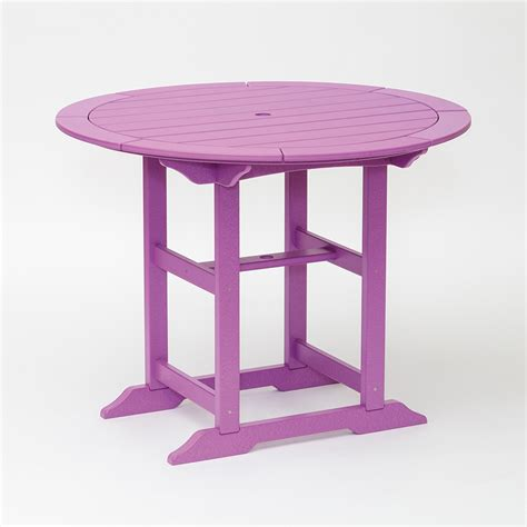 48 inch round table 100 48 inch round table tables u0026 benches yoder