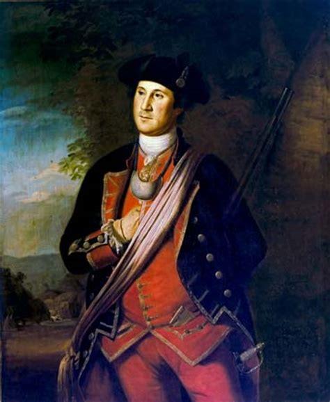 george washington biography britannica george washington biography president of united states