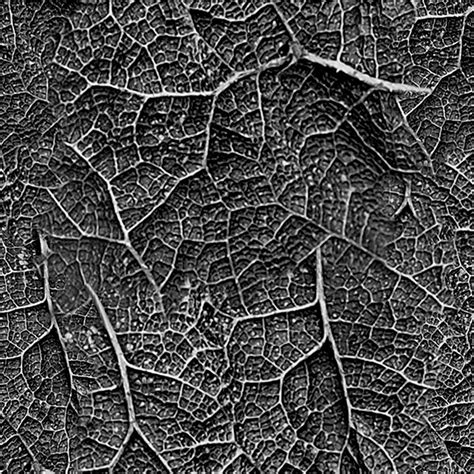 grayscale pattern alien veins grayscale pattern
