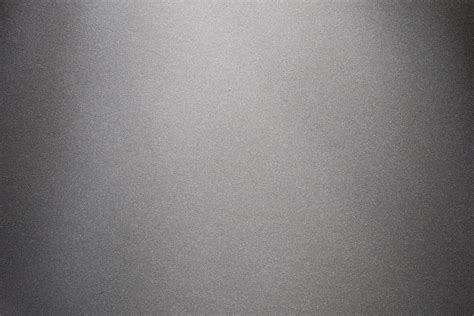 grey wall texture vintage clean grey wall texture background photohdx