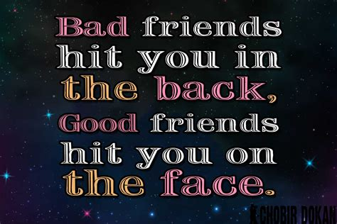 quotes about terrible friends quotes about bad friends weneedfun