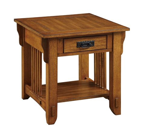 coaster furniture end tables coaster 702007 end table warm brown 702007 at homelement com