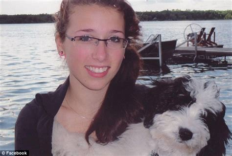 jeremiah bullied rehtaeh parsons gang rape anonymous threaten to unmask