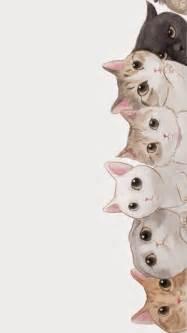 cute wallpapers  iphone  wallpaperhdccom