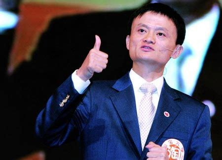 alibaba net worth alibaba founder jack ma crowned as china s richest cctv