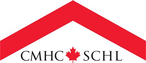 mortgage housing canada mortgage and housing corporation wikipedia