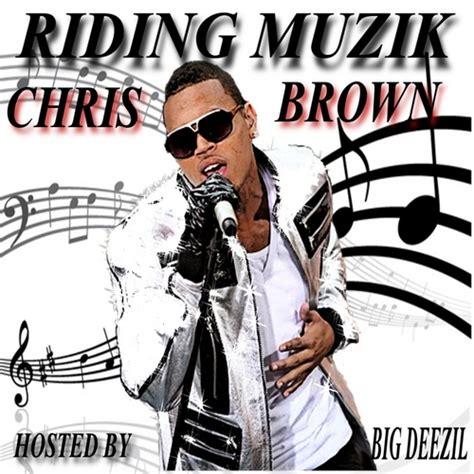 chris brown wet the bed mp3 wet the bed chris brown download hulk getmonitor