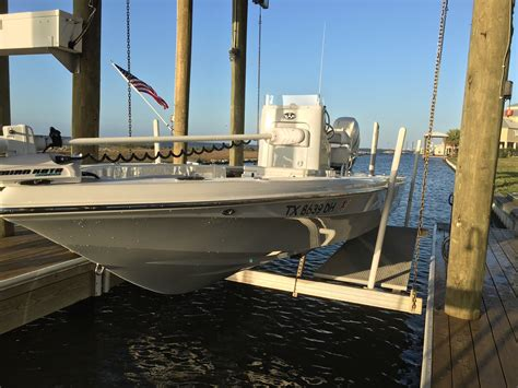 boat lift manufacturers boat lift manufacturers the hull truth boating and
