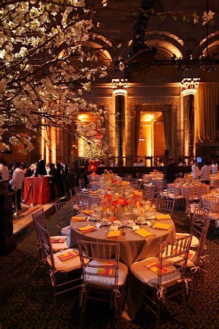 NYC inspired corporate party #weddingandeventsvenue #