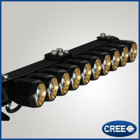 motorcycle led light bar unique motorcycle parts single row 50 quot led light bar buy