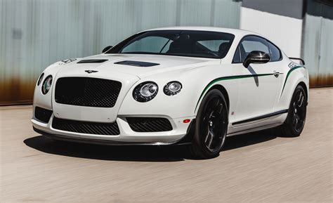 bentley cost bentley car cost auto cars