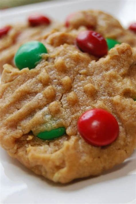 M M Peanut By Food And Such peanut m m cookies pictures photos and images for