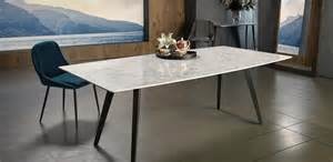 Nick Scali Dining Tables Soho Dining Tables Nick Scali Furniture