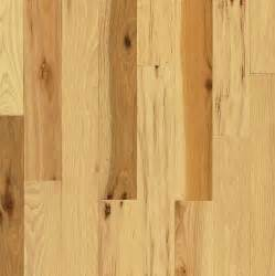 what s best for you solid or engineered hardwood flooring georgia carpet ind