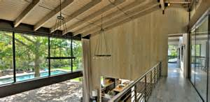 Pics photos modern rustic barn home bunch an interior design luxury