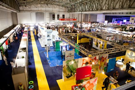 home design expo south africa african business environment