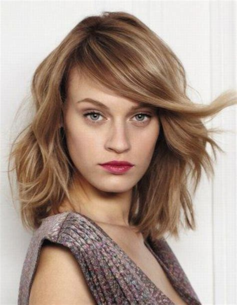 Coiffure Femme 2016 by Coiffure Femme Carre 2016