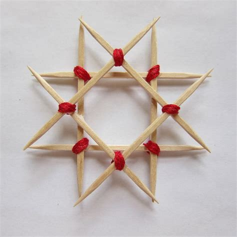 toothpick crafts for 25 best ideas about toothpick crafts on