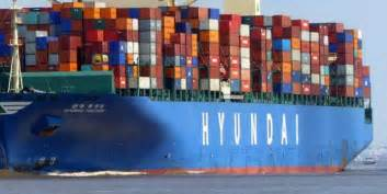Hyundai Hmm Hyundai Merchant Marine Up From The Ashes Hellenic