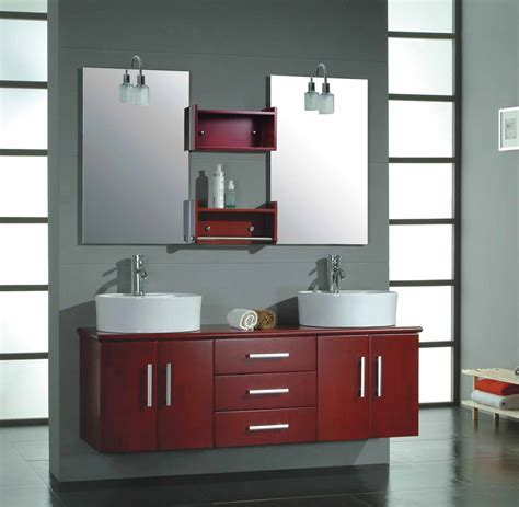 interior design ideas bathroom furniture choosing