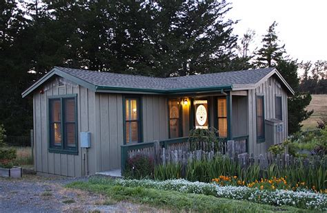 Tomales Bay Cottage by Applegarden Cottage In Tomales California B B Rental