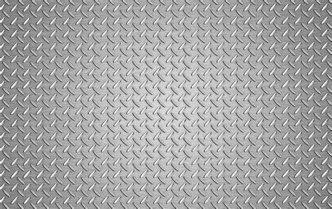 Free Gray Wallpaper 22103 1900x1200 px ~ HDWallSource.com
