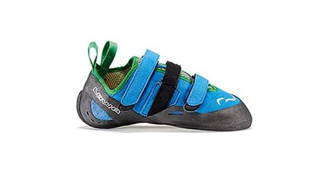 best rock climbing shoe lowa falco vcr the 10 best rock climbing shoes s