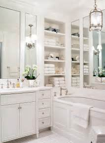 Small White Bathroom Decorating Ideas by Interior Design Ideas Home Bunch Interior Design Ideas