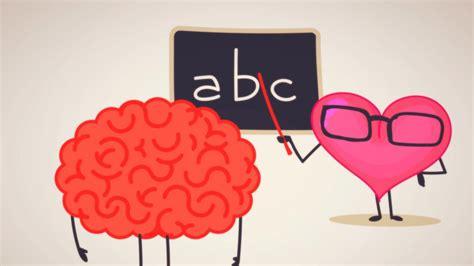 corazn y cerebro 8416223394 el cerebro del coraz 243 n univision