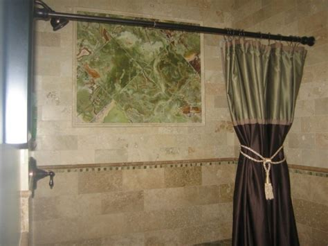 green onyx bathroom green onyx wall tile with tuscany travertine