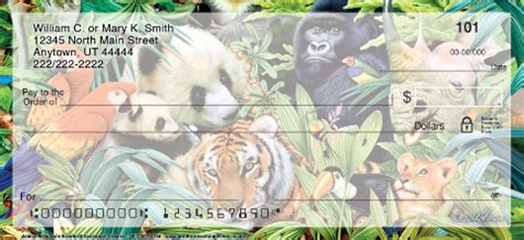 Order A Background Check On Yourself Order Farm Animal Checks Express Yourself With Custom Farm Animals On Checks
