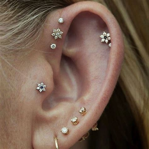 tattoo you body piercing best 25 ear piercings ideas on pinterest ear peircings