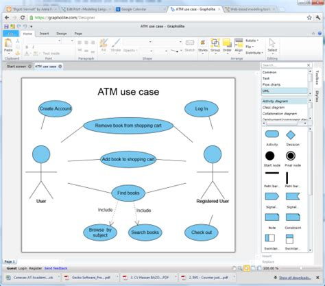 free uml modeling tools best uml modeling tools in 2017 plus web tools