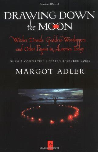 drawing the moon witches druids goddess worshippers and other pagans in america books how to draw a witch witches drawings tutorial