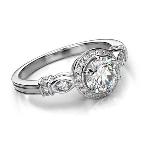 superb engagement rings  women  sheideas