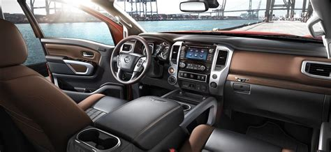 nissan titan king cab redesign release date price