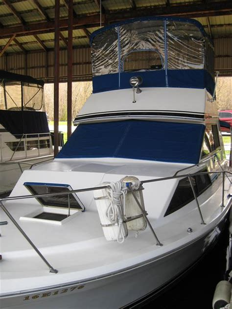 fountain boats for sale in ontario canada wooden boat cabin roof