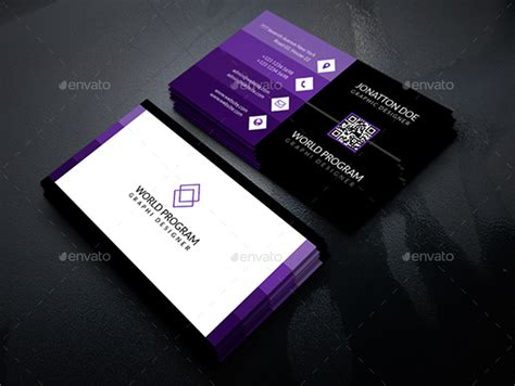 amazing business card templates soft amazing business card template 189 by newdesigner1985