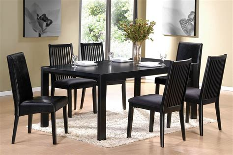 Dining Room Sets For Less Furniture Gt Dining Room Furniture Gt Dining Set Gt Less